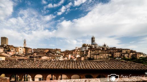 Toscana-16.jpg