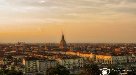 Torino-8.jpg