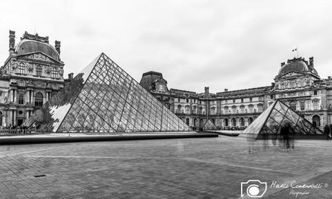 Louvre - Parigi-1.jpg