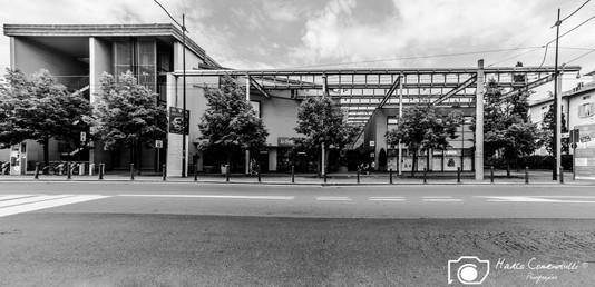 Parma-centrocommerciale-1.jpg