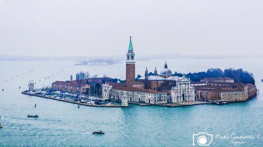 Venezia-13.jpg