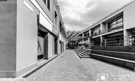Parma-centrocommerciale-7.jpg