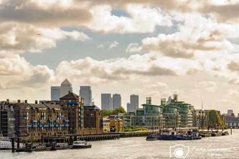 Londra-11.jpg