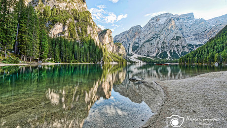 Lago di Bries-12.jpg