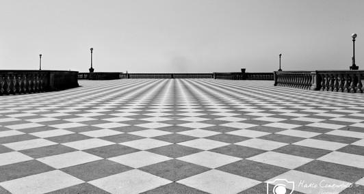 Terrazza-Mascagni-2.jpg