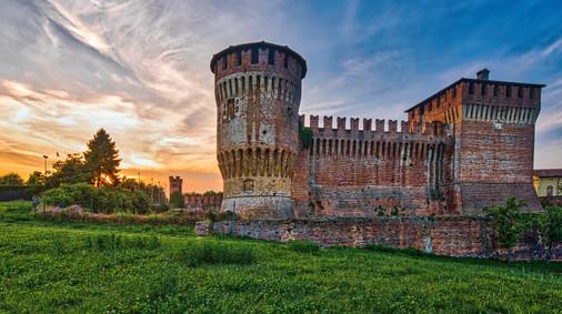 Castel-Soncino-2.jpg