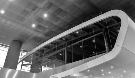 Tiburtina-station-8.jpg