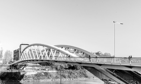 Ponte-musica-2.jpg