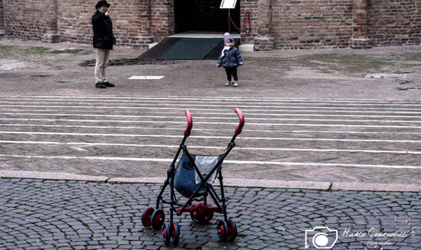 Mantova-30.jpg