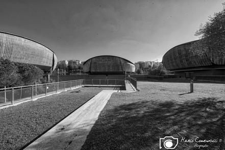AuditoriumMusica-RenzoPiano-17.jpg