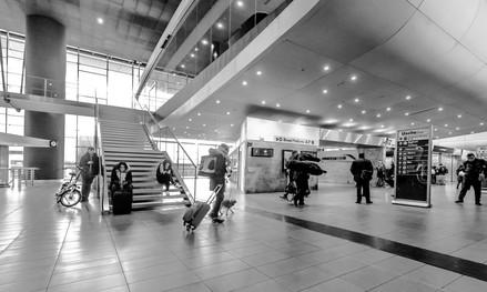 Tiburtina-station-7.jpg