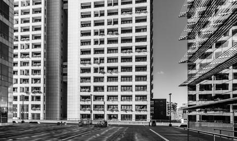 eurosky-tower-15.jpg