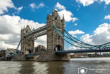 Londra-3.jpg