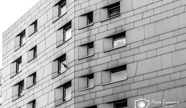 IronApartment-8.jpg
