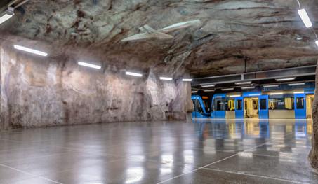 Metro-stoccolma-9.jpg
