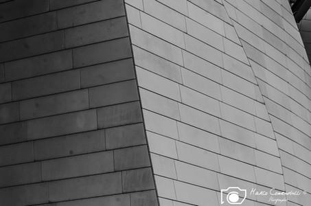 LuisVittonMuseo-26.jpg