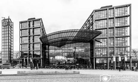 Berlin Station1