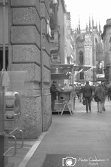 Milano-28.jpg