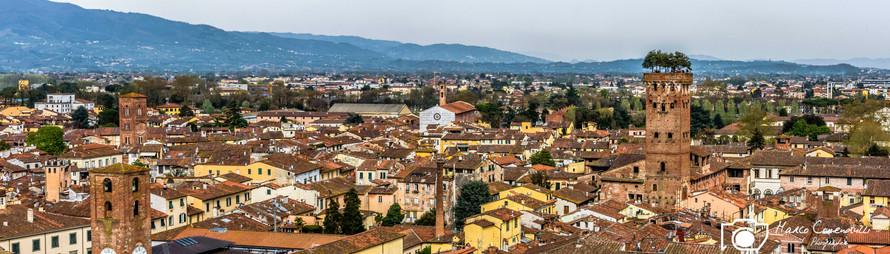 Lucca-7.jpg