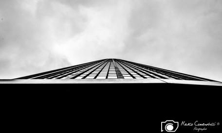 TorreMomparnasse-4.jpg