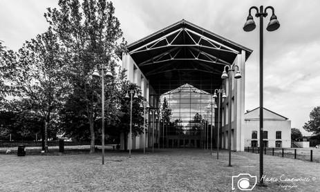 AuditoriumPaganini-RenzoPiano-6.jpg