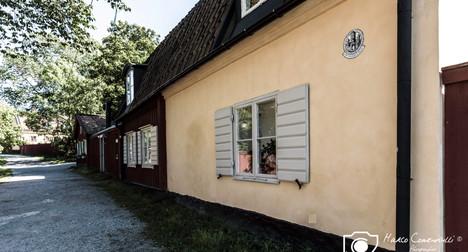 Stoccolma-5.jpg
