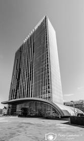 Tower-Transit-2.jpg