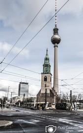 TvTower-Berlin-2.jpg