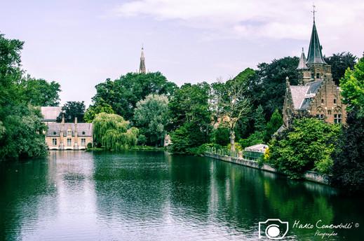 Bruges-20.jpg