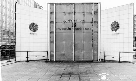 IstitutoMondoArabo-1.jpg