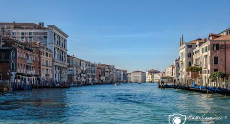 Venezia-14.jpg