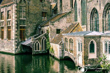 Bruges-25.jpg
