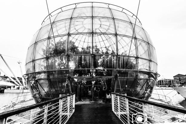 Globe-Genova-4.jpg