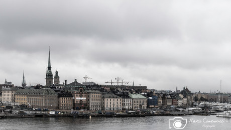 Stoccolma-33.jpg