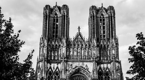 cattedrale di Reims-5.jpg
