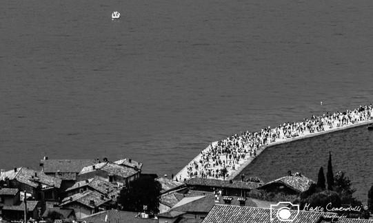 FloatingPiers-4.jpg