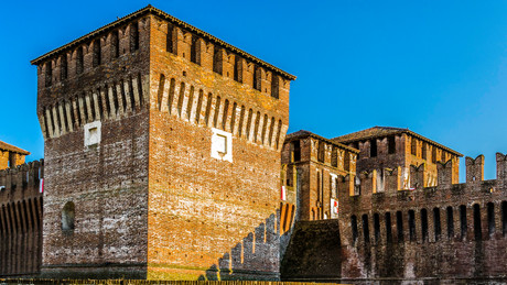 Castel-Soncino-5.jpg