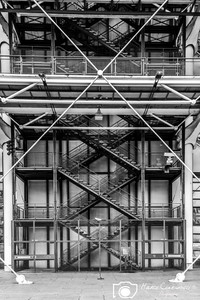 Pompidour-3.jpg