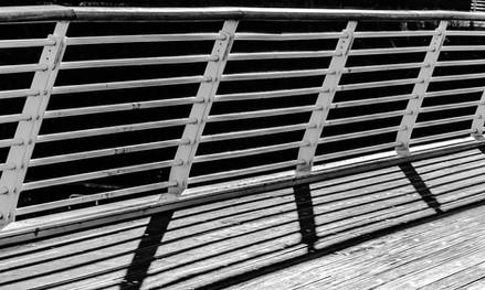 Ponte-musica-13.jpg