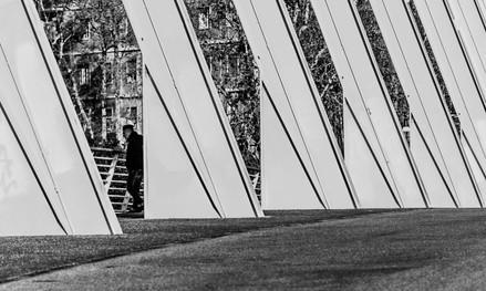 Ponte-musica-11.jpg