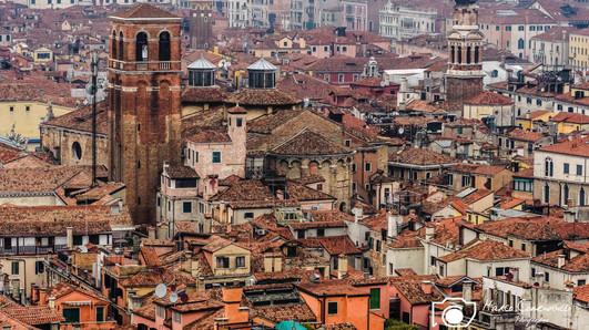 Venezia-8.jpg