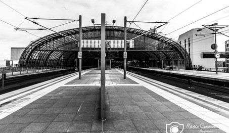 Berlin station16