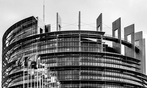Europarliament-strasburgo-3.jpg