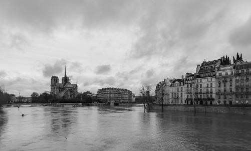 Parigi-storic-1.jpg
