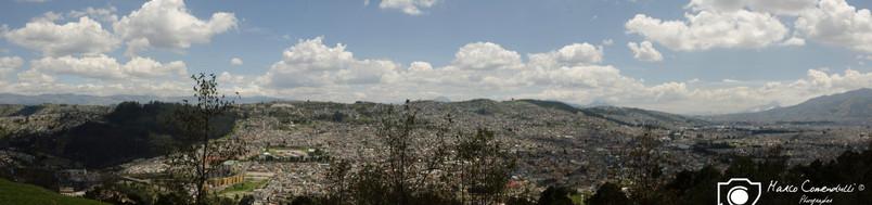 Ecuador-12.jpg