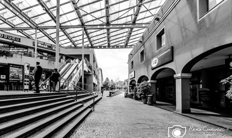 Parma-centrocommerciale-4.jpg