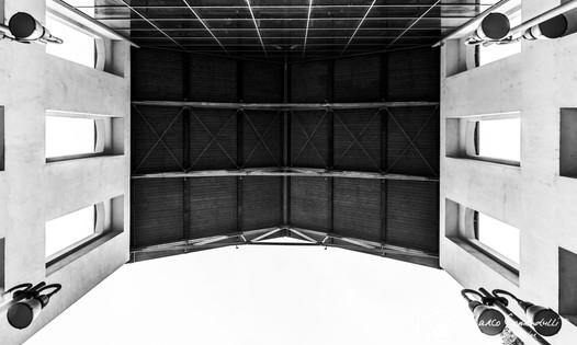 AuditoriumPaganini-RenzoPiano-9.jpg