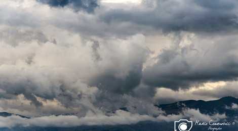 Clouds-6.jpg