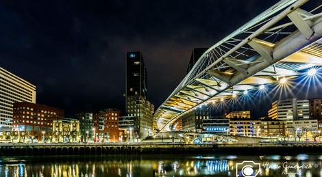Bilbao-6.jpg