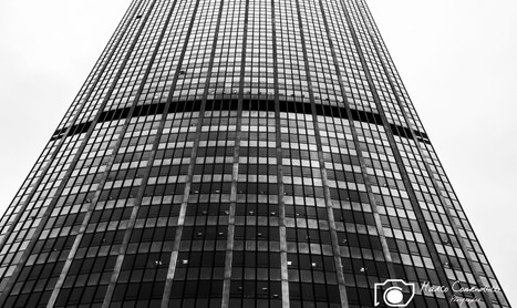 TorreMomparnasse-7.jpg